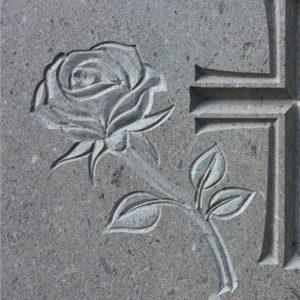 Hertfordshire Gravestones & Headstone maker