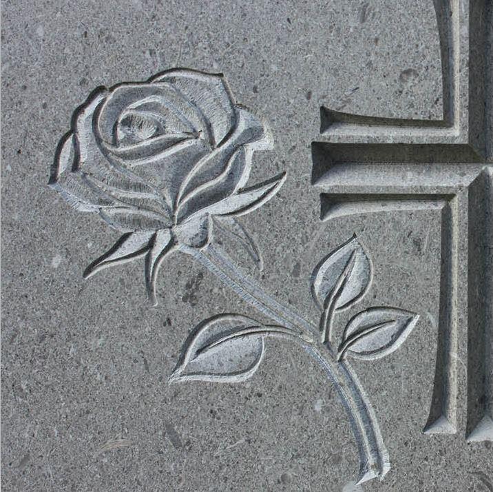 Hertfordshire Gravestones